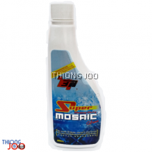 3R Mosaic Cleaner Anti-bacterial Stain Remover (500ml)