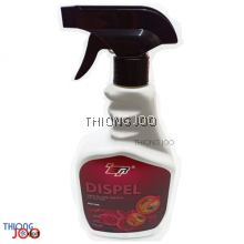 3R Insects Repellent Floor Cleaner (500ml)